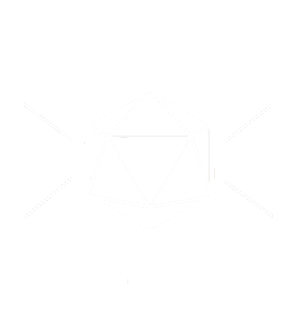 Fantasy Grounds Pick Up Game Discord Server